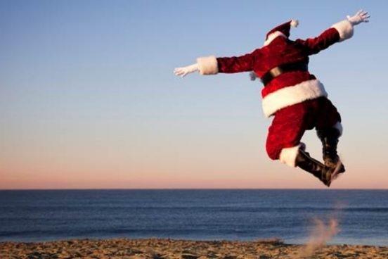 Rally de Natal: Lenda ou Realidade?