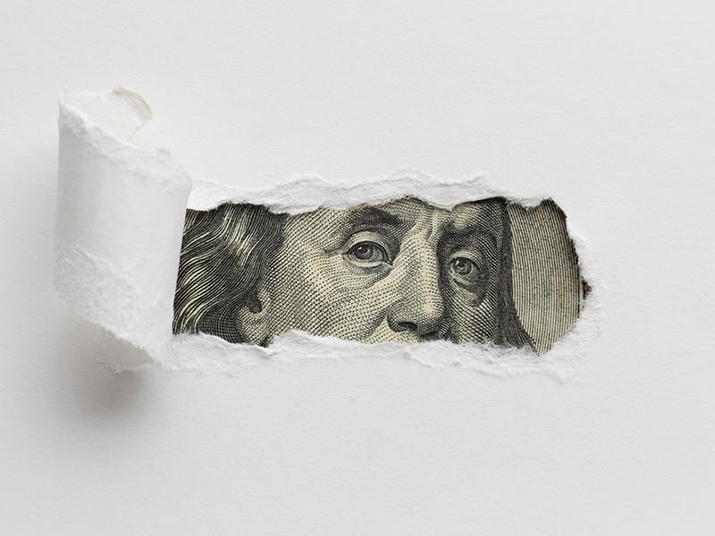 Para onde vamos com o Dollar