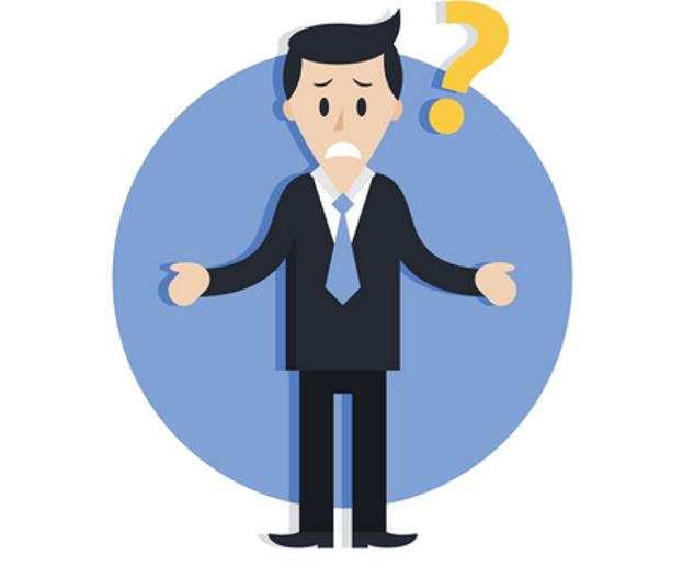 PGBL ou Fundo DI – Qual vale mais a pena?