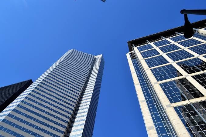 7 crivos para escolher bons fundos imobiliários