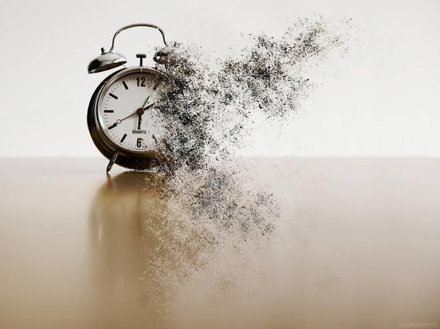 Como o risco, o seu retorno e o tempo estão relacionados Com certeza você já deve ter ouvido dizer: