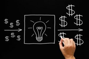 Read more about the article INVESTIMENTO EM STARTUPS – PARTE 1