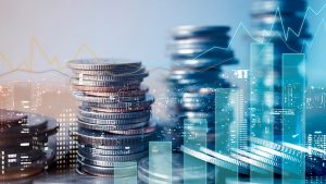 Read more about the article Proventos dos Fundos Imobiliários (Abril)