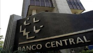 Read more about the article Focus: Mercado prevê que BC cumpra corte adicional de 0,75 p.p. na Selic em junho