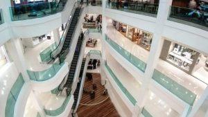 Read more about the article Estudo de FII Shopping