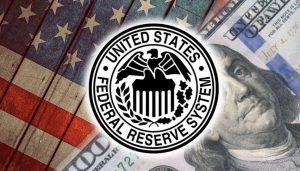 Read more about the article Fed faz corte extraordinário dos juros nos EUA