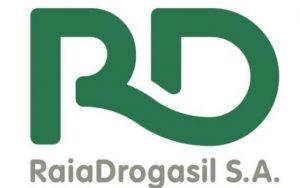 Read more about the article Raia Drogasil: assembleia aprova dividendos adicionais