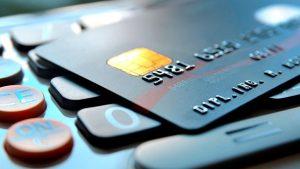 Read more about the article O seu limite de crédito aumentou?