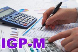 Read more about the article IGP-M acumula taxa de inflação de 6,89% em 12 meses, diz FGV