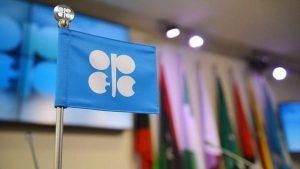 Read more about the article Opep: Debate maior corte na produção de petróleo já realizado