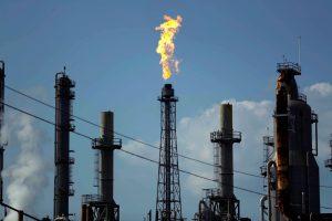 Read more about the article Preços do petróleo sobem com sinais positivos do mercado de trabalho dos EUA