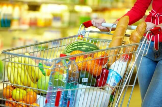 Read more about the article Qual é a inflação verdadeira?