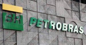 Read more about the article Petrobras reporta prejuízo líquido de R$ 48,5 bilhões no 1T20