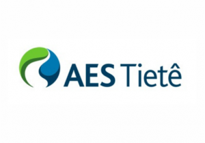 Read more about the article Aes Tietê anuncia dividendos