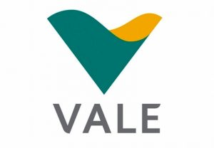 Read more about the article Analise: VALE (código B3: VALE3)