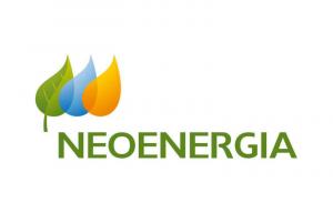 Read more about the article Neoenergia vai pagar Juros sobre Capital Próprio