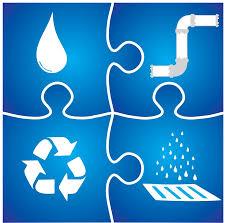Read more about the article Sabesp, Copasa e Sanepar têm alta com marco do saneamento na pauta do Senado