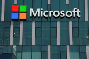 Read more about the article Analise Microsoft (MSFT)