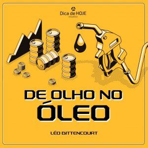 Read more about the article De Olho no Óleo