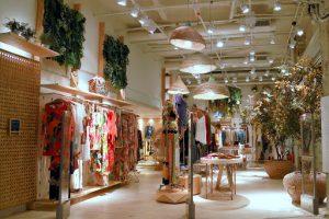 Read more about the article IPO do Grupo de Moda Soma pode movimentar cerca de R$2 bi
