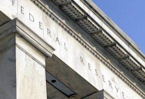 Read more about the article Fed adota meta de inflação média de 2% e aumenta foco no emprego