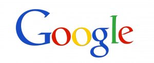 Read more about the article Analise de Google (GOGL)