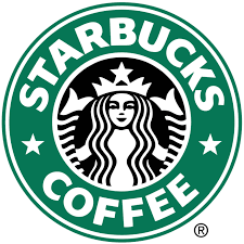 Read more about the article Analise de Starbucks (SBUX)