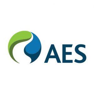 Read more about the article AES Corp vence disputa com Eneva por ações do BNDES na AES Tietê