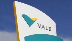 Read more about the article Vale tem máxima histórica com alta do minério e expectativa de retomada de dividendo