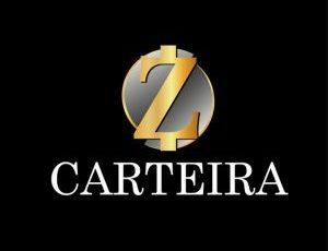 Read more about the article RANKING FUNDOS DE INVESTIMENTOS JULHO 2020 (CARTEIRA Z)