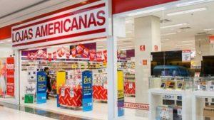 Read more about the article Lojas Americanas :Varejista aprova emissão de US$ 350 mi em dívida