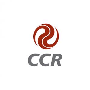 Read more about the article CCR vai pagar dividendos