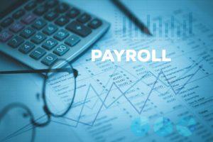 Read more about the article Payroll: Foram adicionados 1,371 milhões de empregos nos EUA em agosto