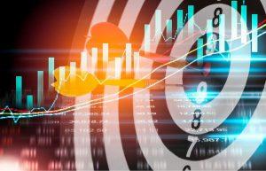 Read more about the article Investimento Automatizado em Carteiras Recomendadas