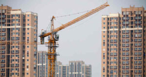 Read more about the article Financiamento imobiliário dispara 84% em outubro e bate recorde, diz Abecip