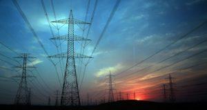 Read more about the article Equatorial Energia conclui projeto de transmissão 13 meses antes do prazo