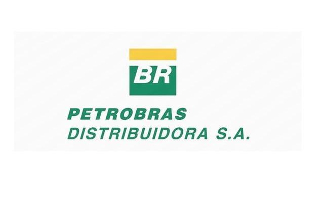 Read more about the article Petrobras Distribuidora S/A (BR Distribuidora) – BRDT3