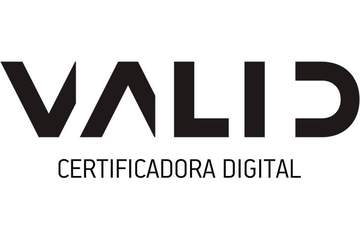 Read more about the article Análise de Valid Soluções S.A. – VLID3