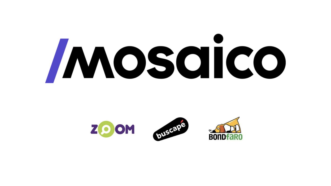 Read more about the article Mosaico Tecnologia ao Consumidor S.A. IPO-(MOSI3)