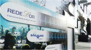 Read more about the article Rede D'Or eleva participação na Qualicorp para 15,4%