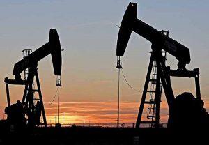 Read more about the article Petróleo: produção na Bacia de Santos ultrapassa 70% do total nacional