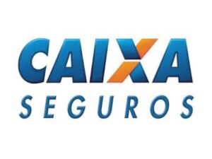 Read more about the article Caixa pede registro de IPO para unidade de seguros