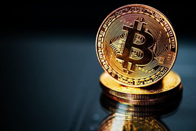 Read more about the article Exchanges em maio movimentam R$ 11,9 trilhões em criptomoedas