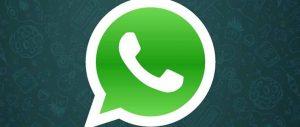 Read more about the article Transferências por WhatsApp devem começar nas próximas semanas, diz Mastercard