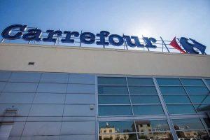 Read more about the article Carrefour Brasil adquire Grupo BIG (ex-Walmart Brasil) por R$ 7,5 bilhões