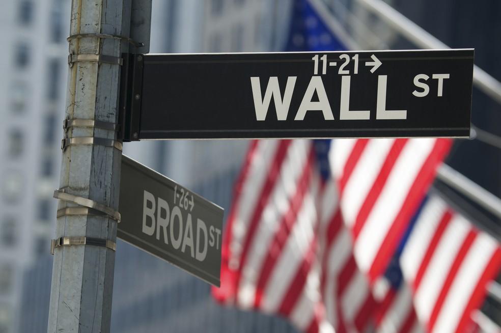 Read more about the article Payroll: EUA criam 559 mil empregos em maio, abaixo do esperado pelos economistas