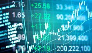 Destaques do mercado