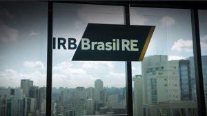 Read more about the article IRB Brasil tem lucro de R$ 20,8 milhões em fevereiro
