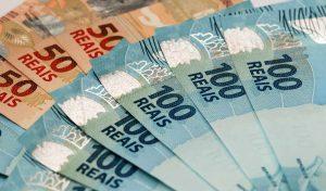 Read more about the article Governo central tem superávit primário de R$16,5 bi em abril