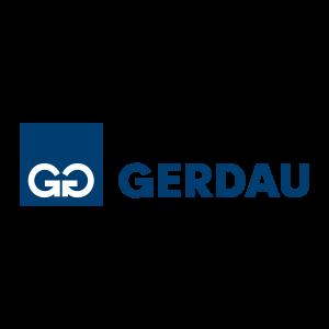 Read more about the article Gerdau lança nova empresa para atuar no mercado de grafeno